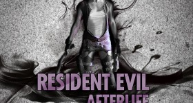 09 - resident_evil_afterlife