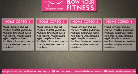 10 - fitness_flyer_back