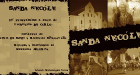 12 - san_nicola_cover