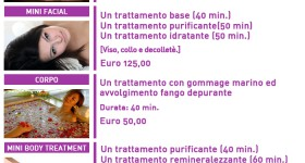12 - trattamenti_wellness_4OTT