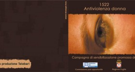 14 - spot_antiviolenza_cover1
