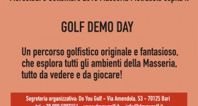15 - golf_demo_day_retro