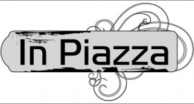 16 - logo_in_piazza