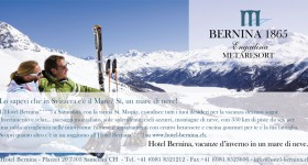 19 - Bernina_quotidiani