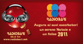 19 - auguri_radiobari_2010