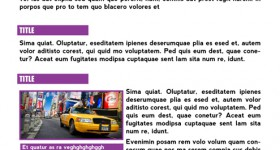 cinemovies_pagina5
